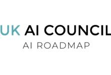 Photo of UK AI roadmap and the future of smart machines